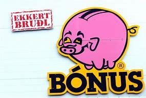 Iceland Bonus